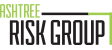 Ashtree Risk Group Retina Logo